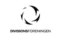 Divisionsforeningen