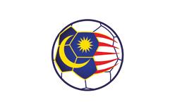 Football Malaysia