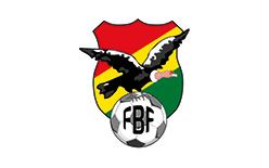 Liga Boliviana de fútbol