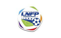Liga Nacional de Fútbol Profesional Honduras