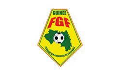 Ligue Guinéenne de Football Professionnel