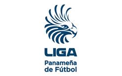 wlf_logos_248x155_panama.png