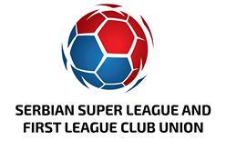 wlf_logos_248x155_serbian_super_league.png