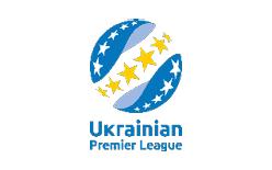 wlf_ukrainian-league_small.png